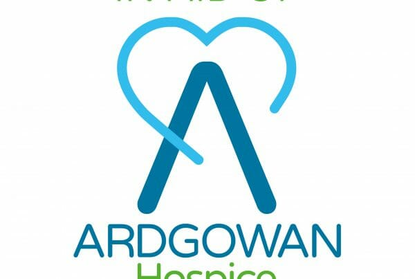 Ardgowan Hospice