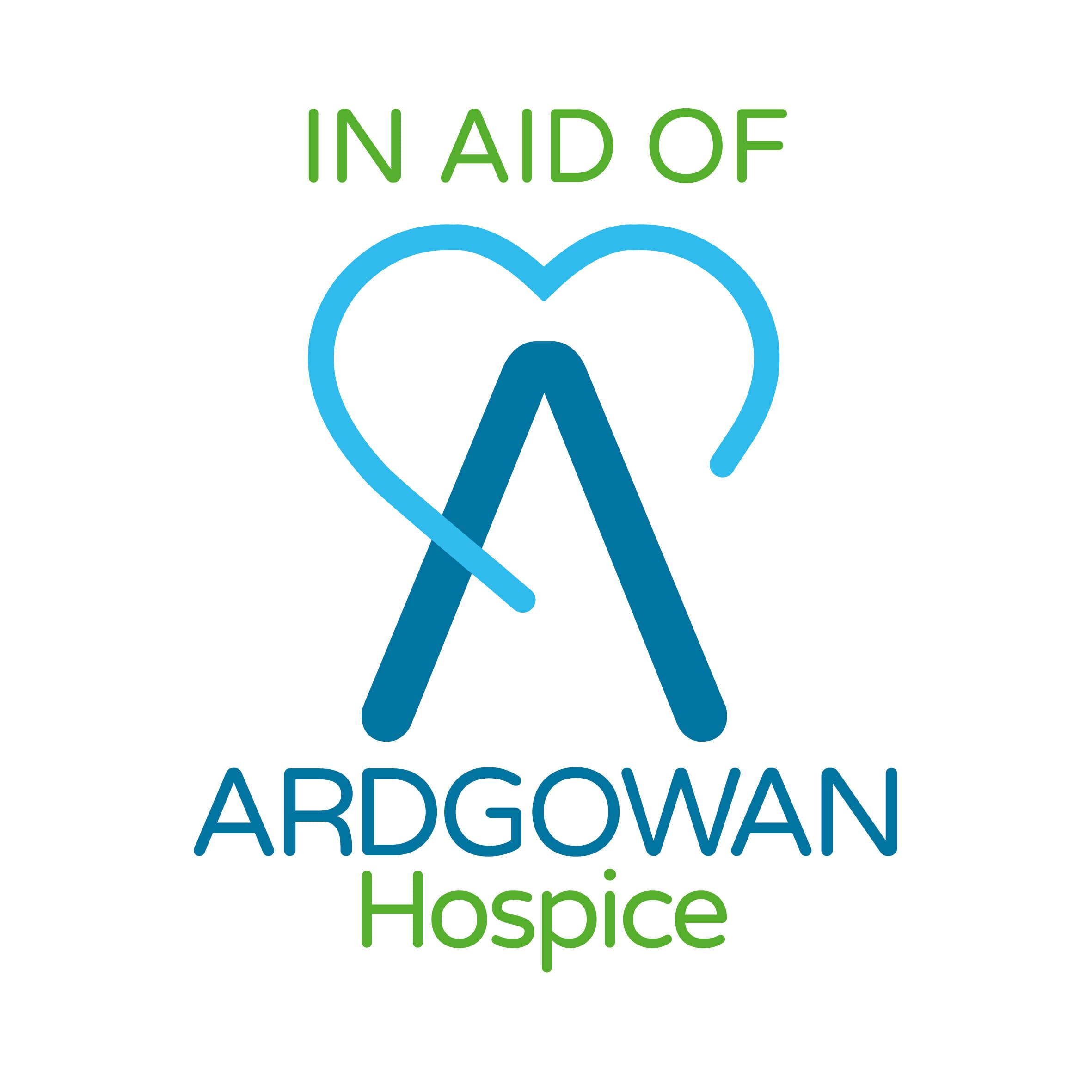 £5000 Hospice Donation