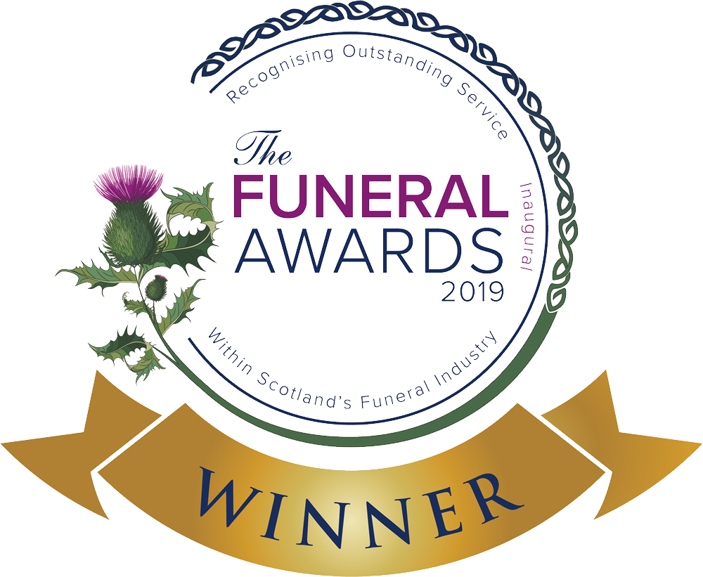 The Funeral Awards 2019