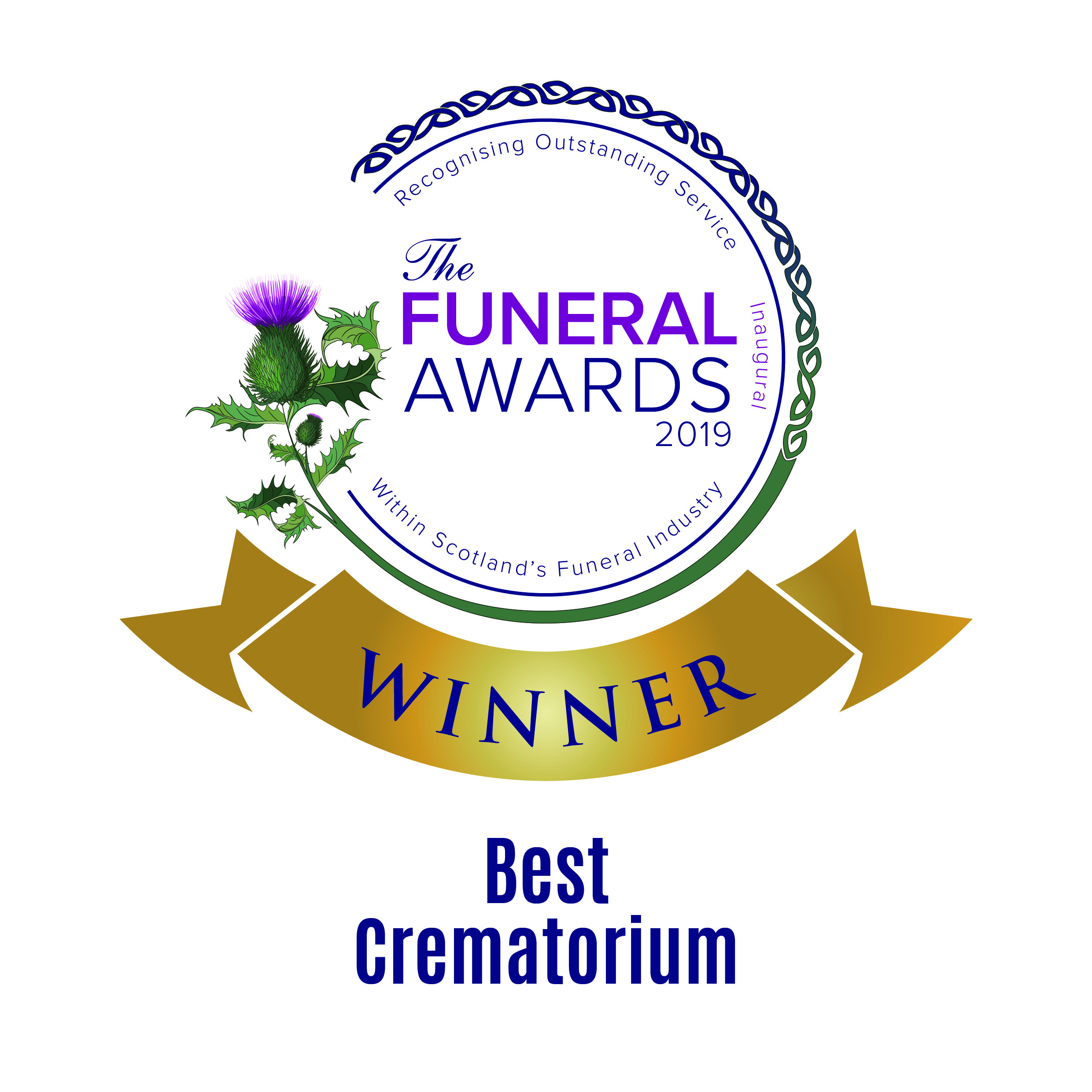 best crematorium 2019