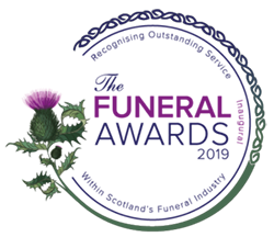 Scottish Funeral Awards